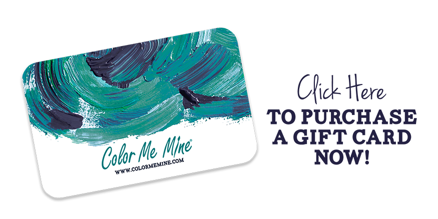 Mill Creek Gift card